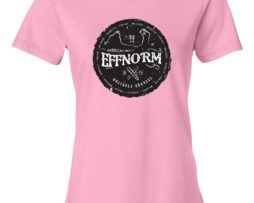anvil-effnorm-womens-pink