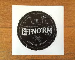 effnorm-vintage-sticker-2