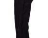 X Racewear Women's 3/4 Length Compression Capri