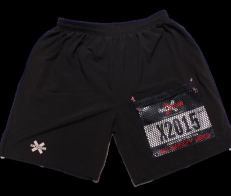 X Racewear Men's 7