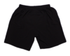 "X Racewear Men's 7"" Running Shorts With Bib Protector"