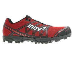 0-1001-inov-8-x-talon-200-red-black