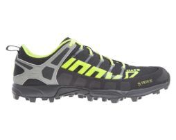 0-1001-inov-8-x-talon-212-black-neon-yellow-gray
