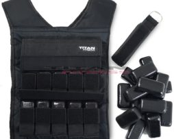 60lb_weighted_vest_005