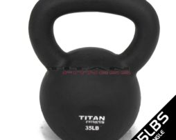 cast_iron_kettle_bell_35lbs_001_1