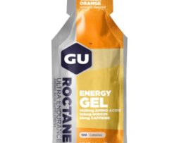 roctane-energy-gel-vanilla-orange_3_large