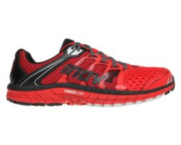 0-650-inov-8-roadclaw-275-red-dark-red-black