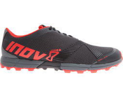 Inov-8-TerraClaw-220-Shoe-SS16-Offroad-Running-Shoes-Black-Red-Grey-SS16-5054167494