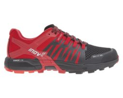 0-650-inov-8-roclite-305-black-red-dark-red